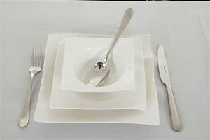 Service Porzellan Weiß : schillerbach tafelservice weiss 12 personen porzellan essservice geschirr neu ~ Markanthonyermac.com Haus und Dekorationen