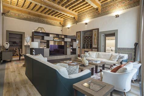 appartamento affitto a firenze appartamenti di lusso in vendita a firenze trovocasa pregio