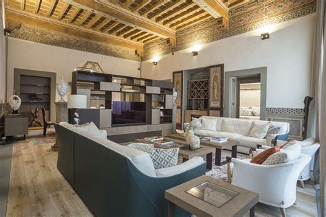 Appartamenti A Vendita by Appartamenti Di Lusso In Vendita A Firenze Trovocasa Pregio