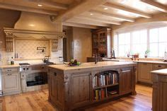 kitchens with wood cabinets revival kitchen kitchen 8785