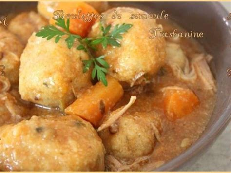 cuisine kabyle en recettes de tiasbanine de cuisinez avec djouza