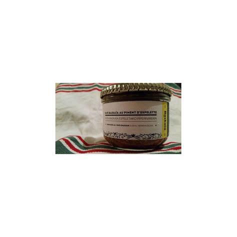 pate au piment d espelette p 226 t 233 au piment d espelette m 233 daille bronze 2014 conserves hoberena