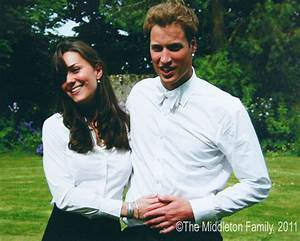 prince harry gave princess diana39s engagement ring to kate With prince harry wedding ring