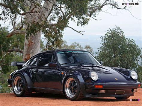 porsche turbo classic 1989 porsche 911 turbo classic porsche 911 pinterest