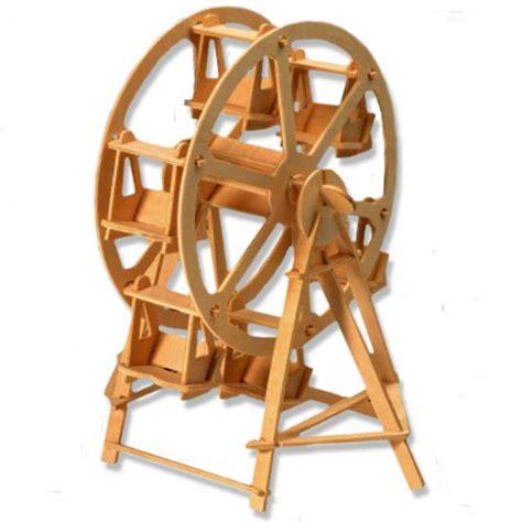 Ferris Wheel Spice Rack by Ferris Wheel Spice Rack Ferris Wheel Spice Rack