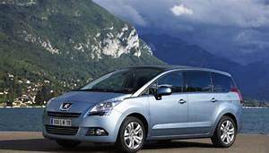 Lld Peugeot : lld peugeot 5008 peugeot 5008 en lld location longue dur e peugeot 5008 ~ Gottalentnigeria.com Avis de Voitures