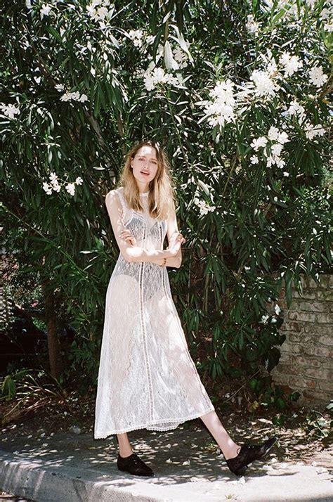 hayley magnus sexy 2615 best to wear images on pinterest feminine fashion