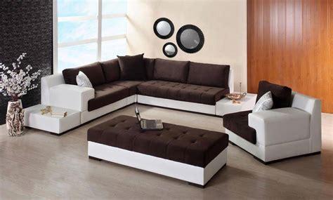 tissu pour canapé pas cher le canapé de salon marocain traditionnel ou design