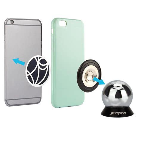 handy magnet auto pumpkin universal amaturenbrett magnet auto handy halterung halter smartphone de ebay