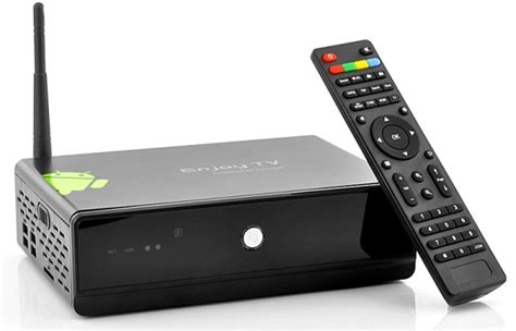android media player device eztv android based media player and smart tv device