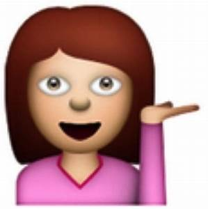 What the Emojis We Use Really Mean: As Told By Gifs   Her ...