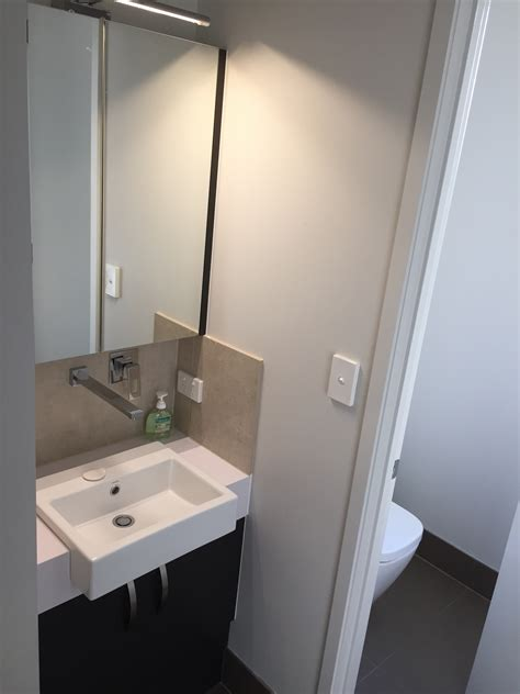 bathroom ideas brisbane bathrooms designs renovation brisbane gold coast