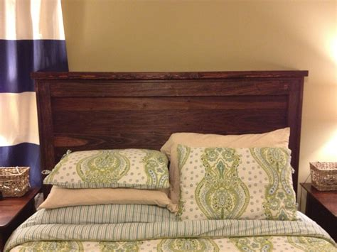 ana white diy queen headboard diy projects