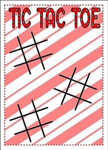 create your own christmas cards free printable kids christmas games printables tic tac toe word scramble