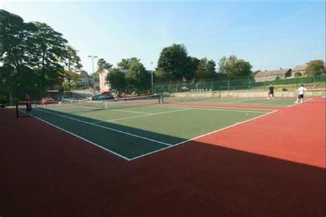 armley tennis club   armley tennis club  friendly club  excellent facilities