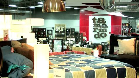 fabricas de muebles inauguracion tienda tamarindo queretaro