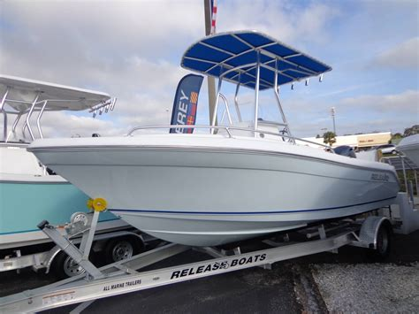 Release Center Console Boats For Sale by Release Boats For Sale Page 2 Of 3 Boats