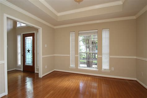 What's The Best Paint Color For Selling A House?  Spring