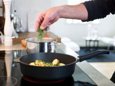 cuisiner com 6 astuces pour cuisiner léger pratique fr