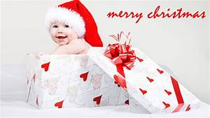 {TOP 100} Merry Christmas Wishes Images | Pics | Photos ...