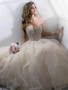 princess celia elegant strapless embellished corset ball With corset ball gown wedding dresses