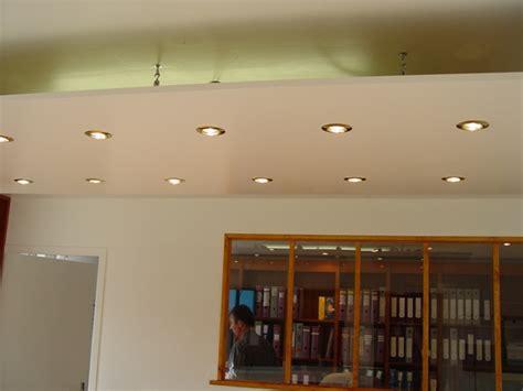 mettre en couleur un plafond 224 angers prix travaux maison m2 prix d un plafond tendu clipso
