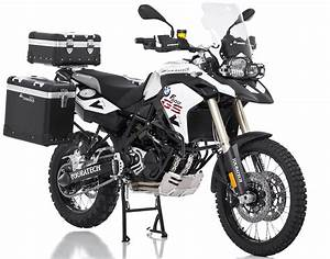 Bmw F800 Gs : bmw f800 gs 2015 touring motorcycle dualsport ~ Dode.kayakingforconservation.com Idées de Décoration