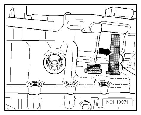 Skoda Workshop Manuals> Octavia Mk2 > Power Transmission