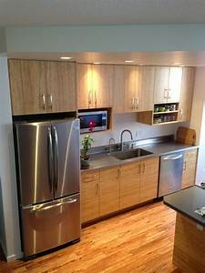 kitchen cabinets hawaii home design and decor reviews With bathroom cabinets hawaii