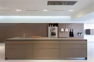 kitchen interiors images bulthaup gsquared
