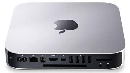 mac mini mac heat