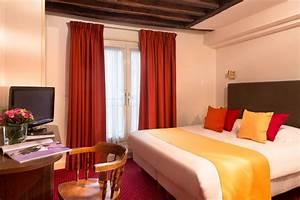 chambres hotel 2 etoiles paris centre saint roch hotel With hotel meuble paris au mois pas cher