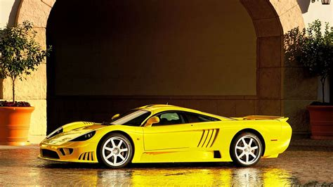 Ferrari Enzo 2015 Wallpaper