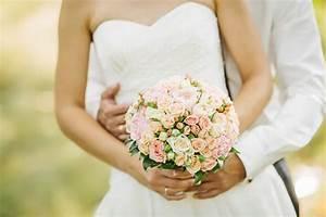 Blumen Bedeutung Hochzeit : blumen f r ihre hochzeit sag ja zum fest der liebe ~ Articles-book.com Haus und Dekorationen