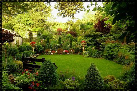 back to gardening looking back at aberdeen gardening