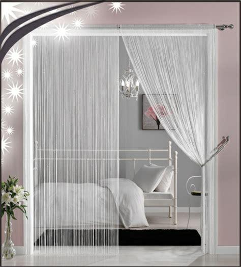 Vorhang Als Raumtrenner by Vorhang Als Raumtrenner Verwenden Kluge Wohnideen