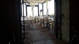 La Taverna del Giullare, Bettona Ristorante Recensioni, Numero di Telefono & Foto TripAdvisor