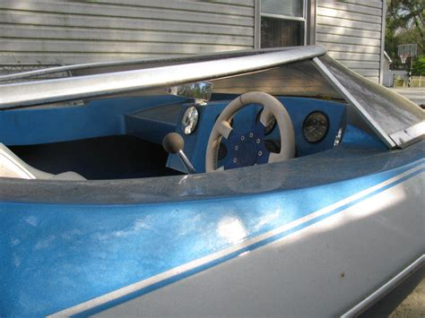 Ski Boats For Sale On Ebay by Sidewinder Ski Boat 1976 For Sale For 2 500 Boats From