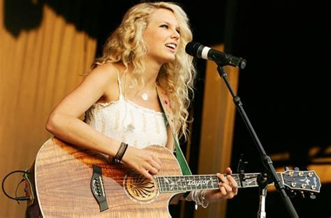 ONTD ORIGINAL - Taylor Swift : A History Of Playing Victim ...