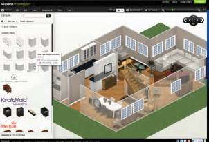 house plans on line best programs to create design your home floor plan