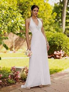 41 best second wedding dresses images on pinterest With wedding dresses for second weddings
