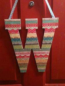 57 best images about things i have made on pinterest With heat transfer letters hobby lobby