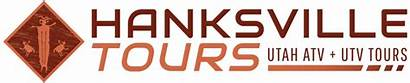 Outfitters Guides Hanksville Tours Rentals Motor Sports