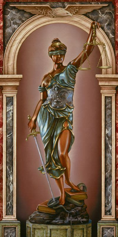 lady justice images  pinterest lady justice