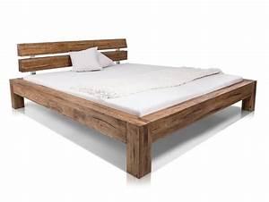 Bett 200x220 Weiß : preis bis massivholzbetten und weitere betten g nstig online kaufen bei m bel garten ~ Indierocktalk.com Haus und Dekorationen