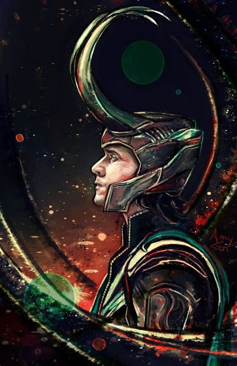 The 25 Best Loki Laufeyson Ideas On Pinterest Loki Tom