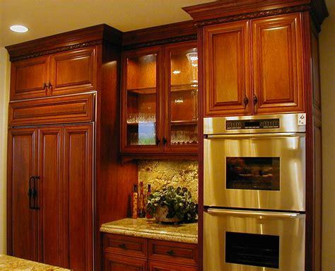 armoire cuisine rona cuisine armoire cuisine bois armoire de cuisine