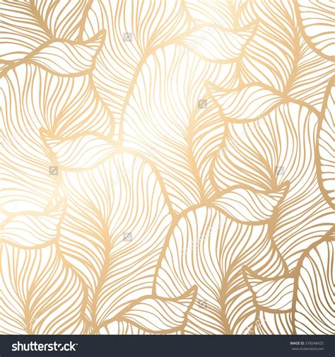 gold leaf design gold leaf wallpaper designs gallery