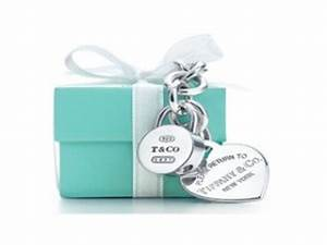 Tiffany and Co | CrackBerry.com