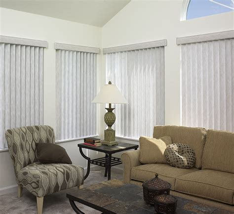 vertical blinds home window blinds builders blinds
